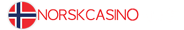 Norsk casino online logo